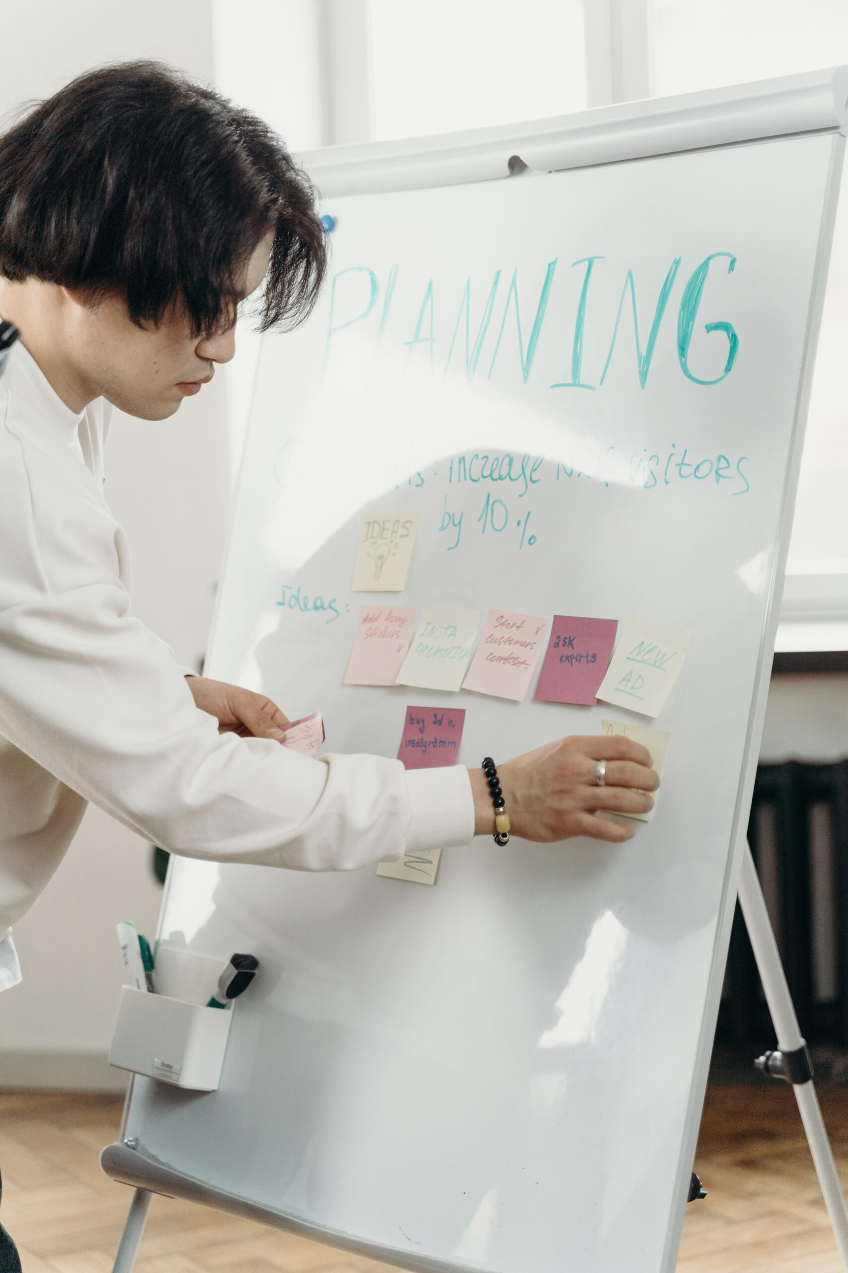 Facility Management, la disciplina aziendale che coordina lo spazio fisico di lavoro con le risorse umane e l'attività propria dell'azienda